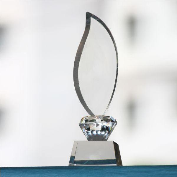 Cúp Pha Lê Trao Giải cu-022