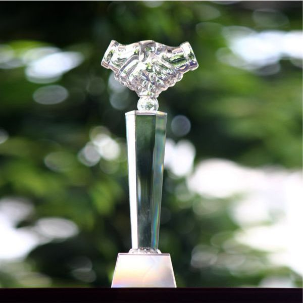 Cúp Pha Lê Trao Giải cu-195