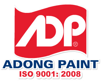 son a dong paint