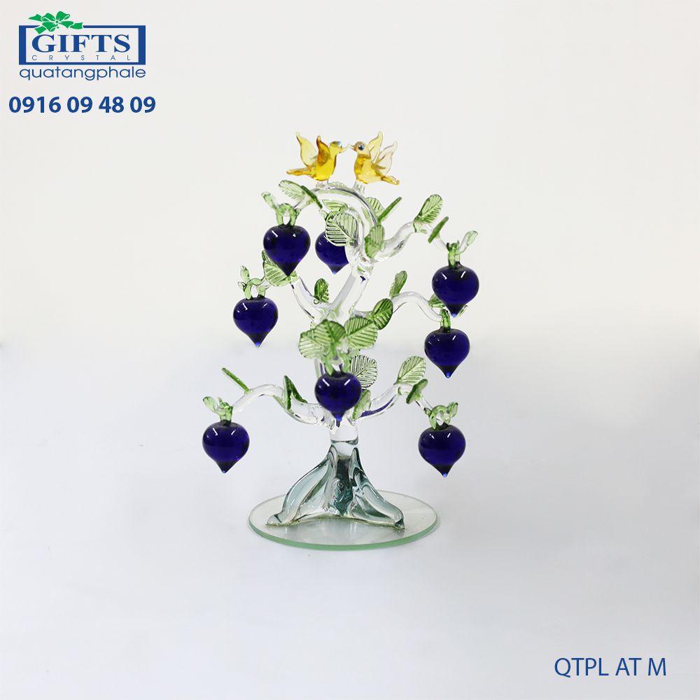 Cây tài lộc QTPL-AT-M