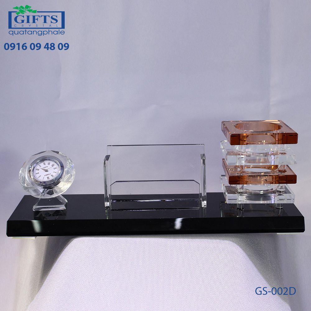 Bộ quà tặng giftset GS-002D