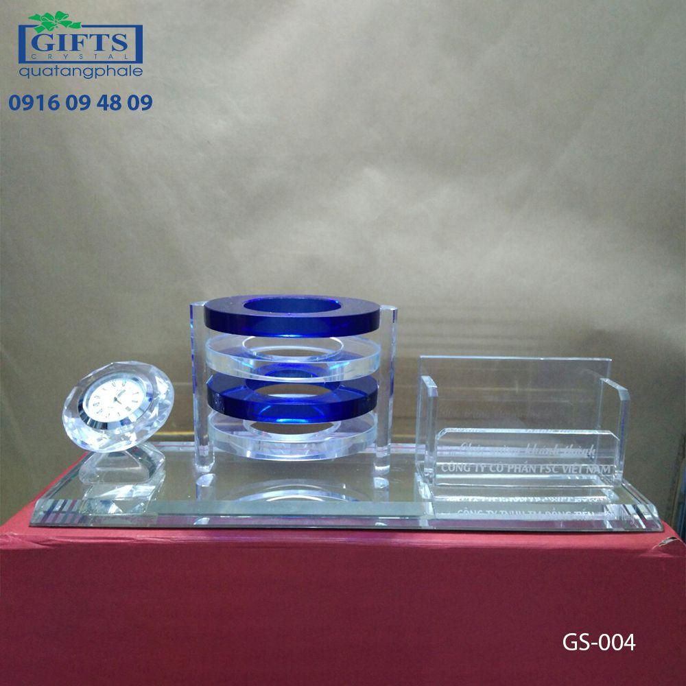 Bộ quà tặng giftset GS-004