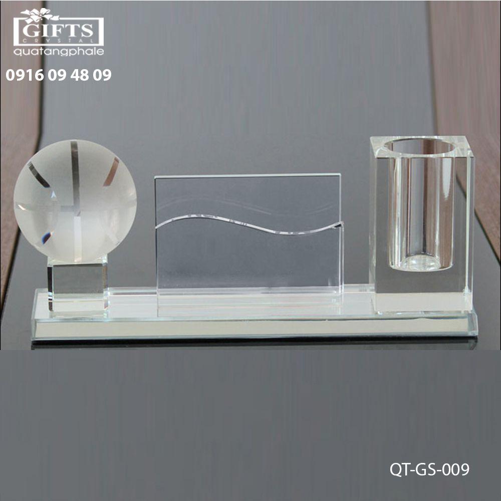 Bộ quà tặng giftset QT-GS-009