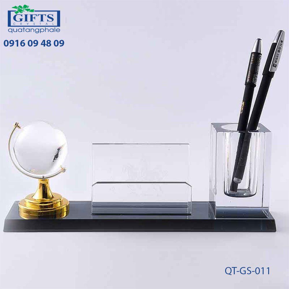 Bộ quà tặng giftset QT-GS-011