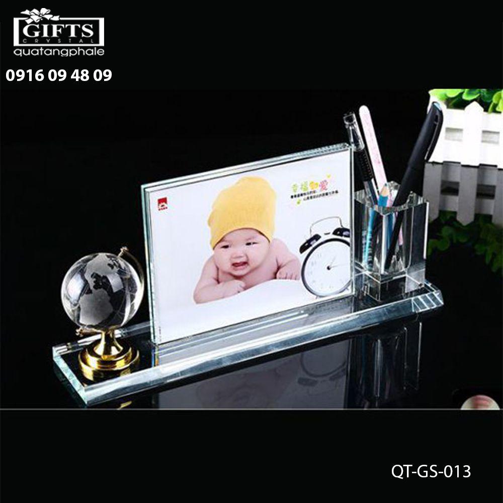 Bộ quà tặng giftset QT-GS-013