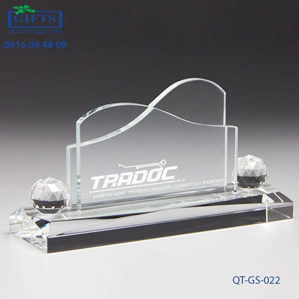 Bộ quà tặng giftset QT-GS-022