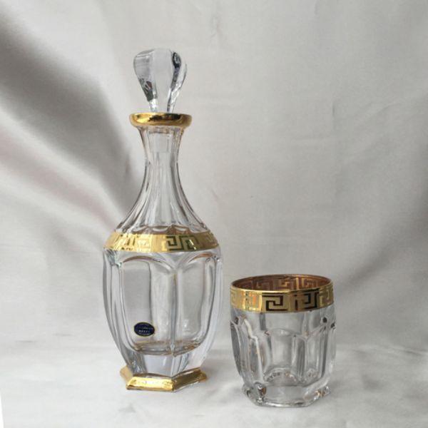bo-binh-ly-pha-le-ma-vang-99999-99R83-250AU