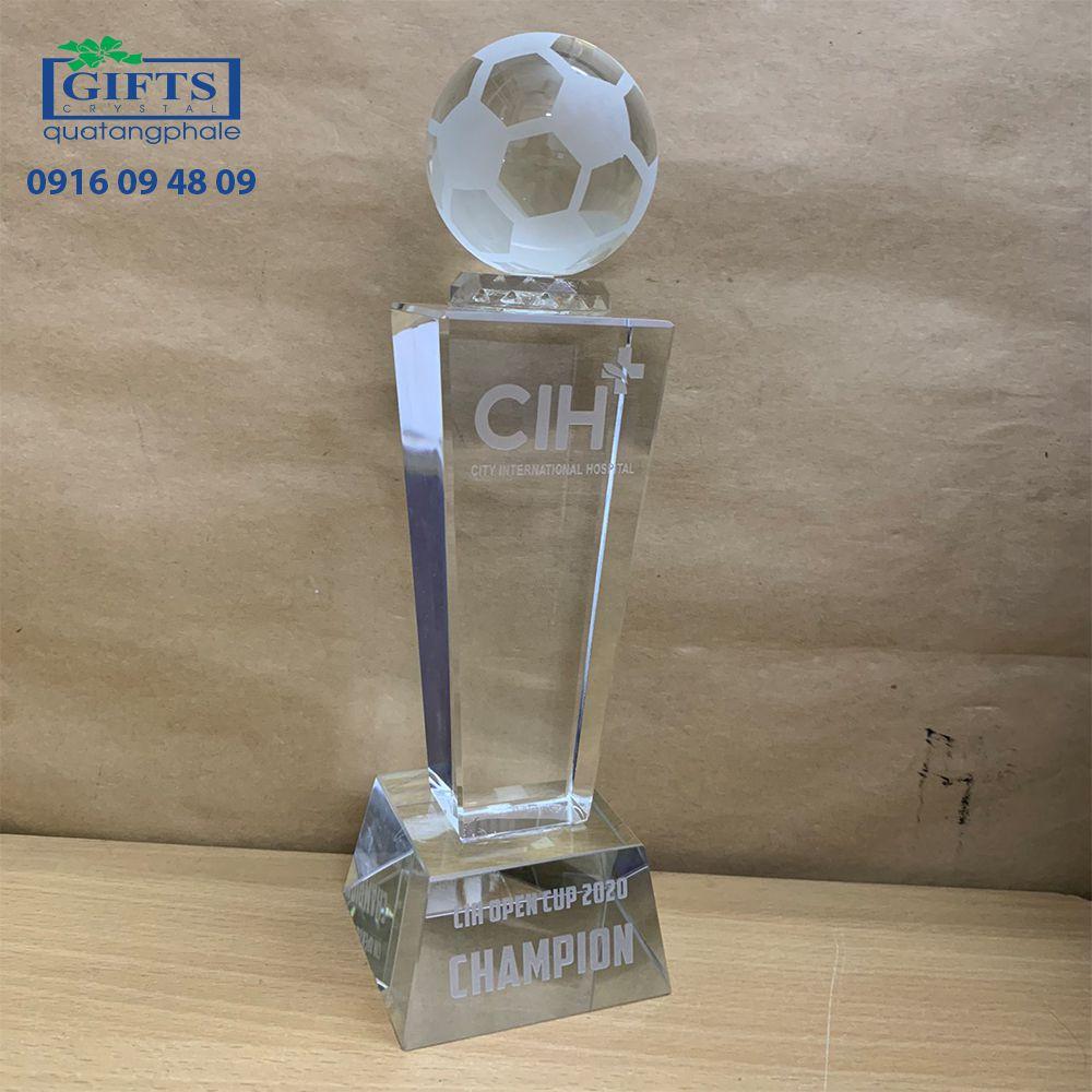 Cúp bóng đá FOOTBALL-003