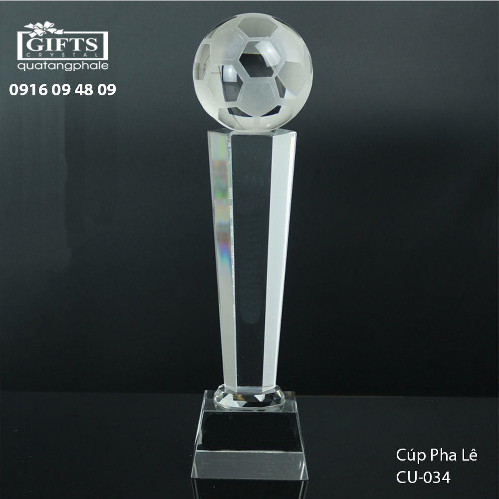 Cúp bóng đá FOOTBALL-004