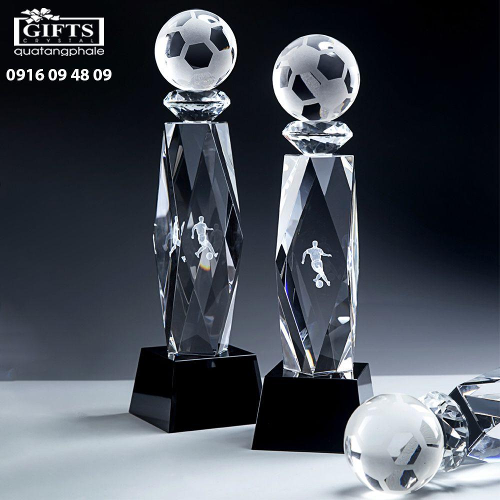 Cúp bóng đá FOOTBALL-005