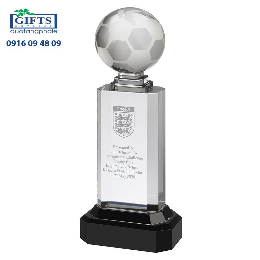 Cúp bóng đá FOOTBALL-007