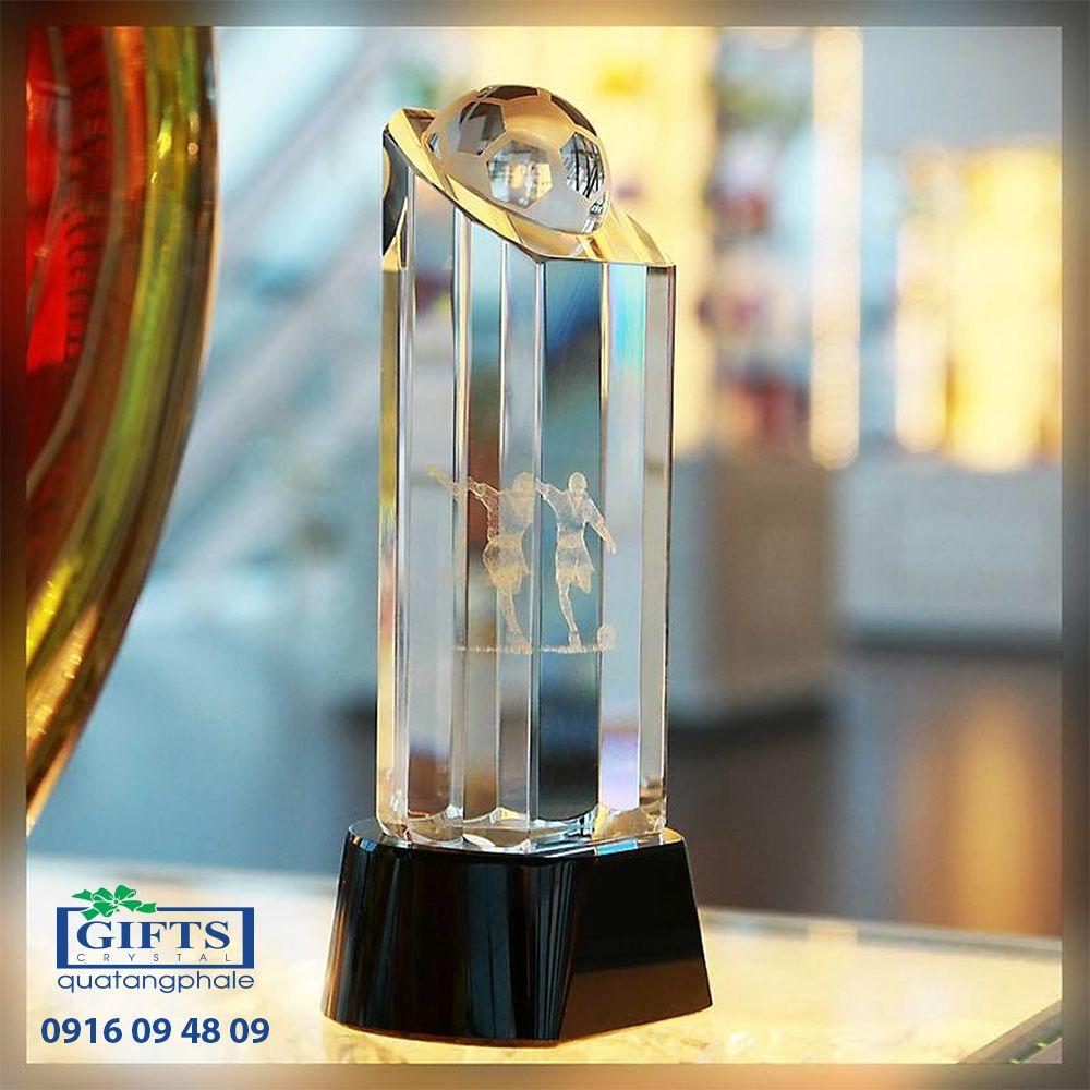 Cúp bóng đá FOOTBALL-008