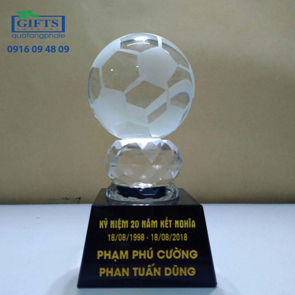 Cúp bóng đá FOOTBALL-010