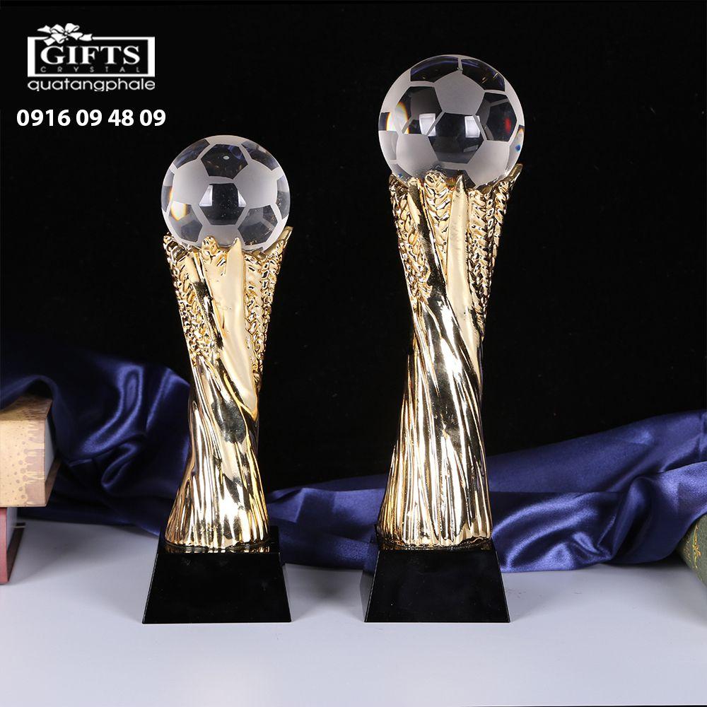 Cúp bóng đá FOOTBALL-CU-304D