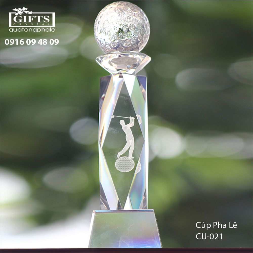 cup-golf
