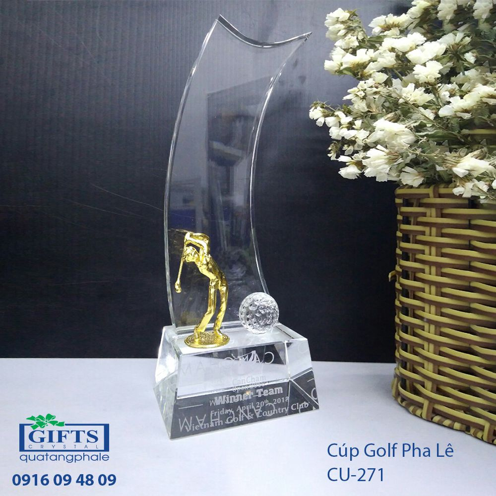 cup-golf