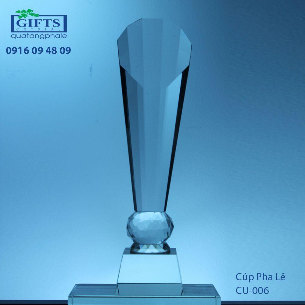 Cup-pha-le