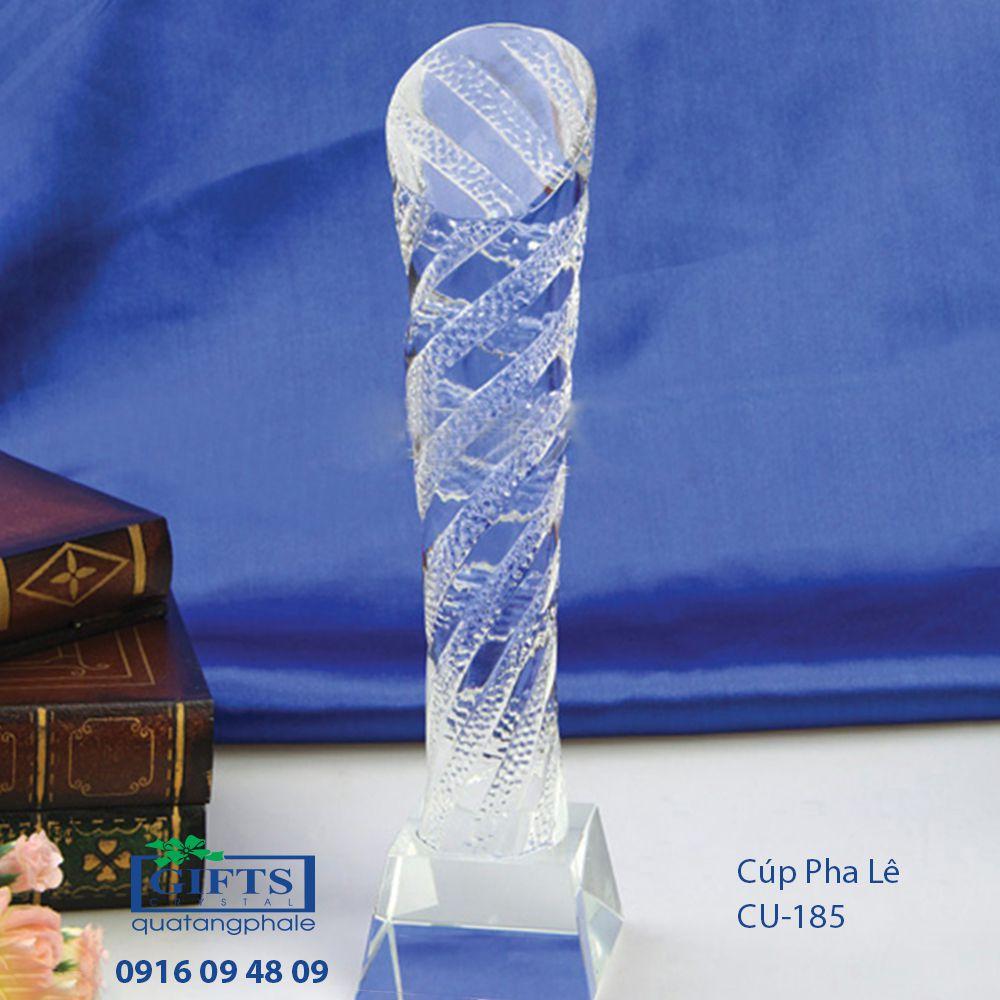 Cúp Pha Lê Trao Giải cu-185