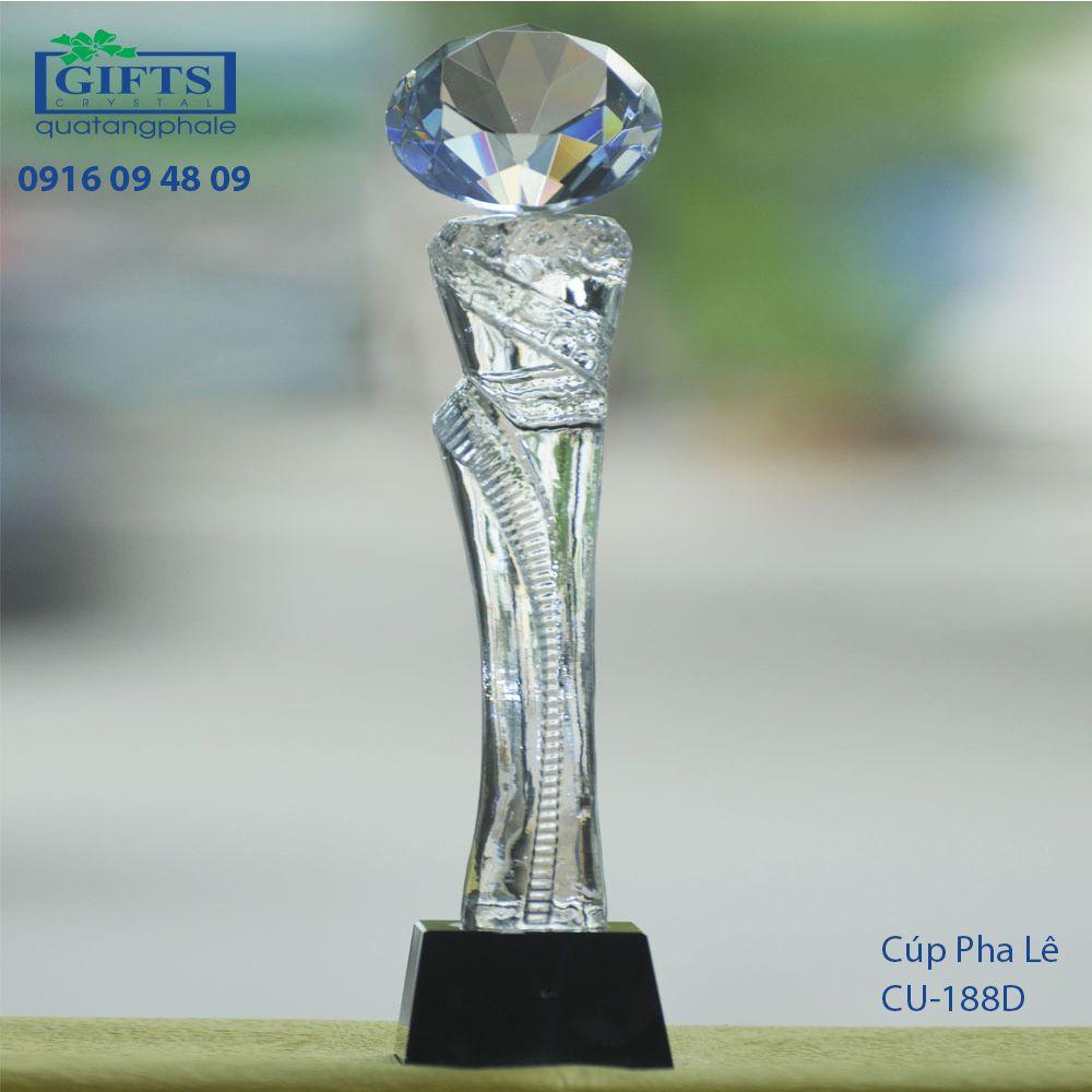 Cúp Pha Lê Trao Giải cu-188d