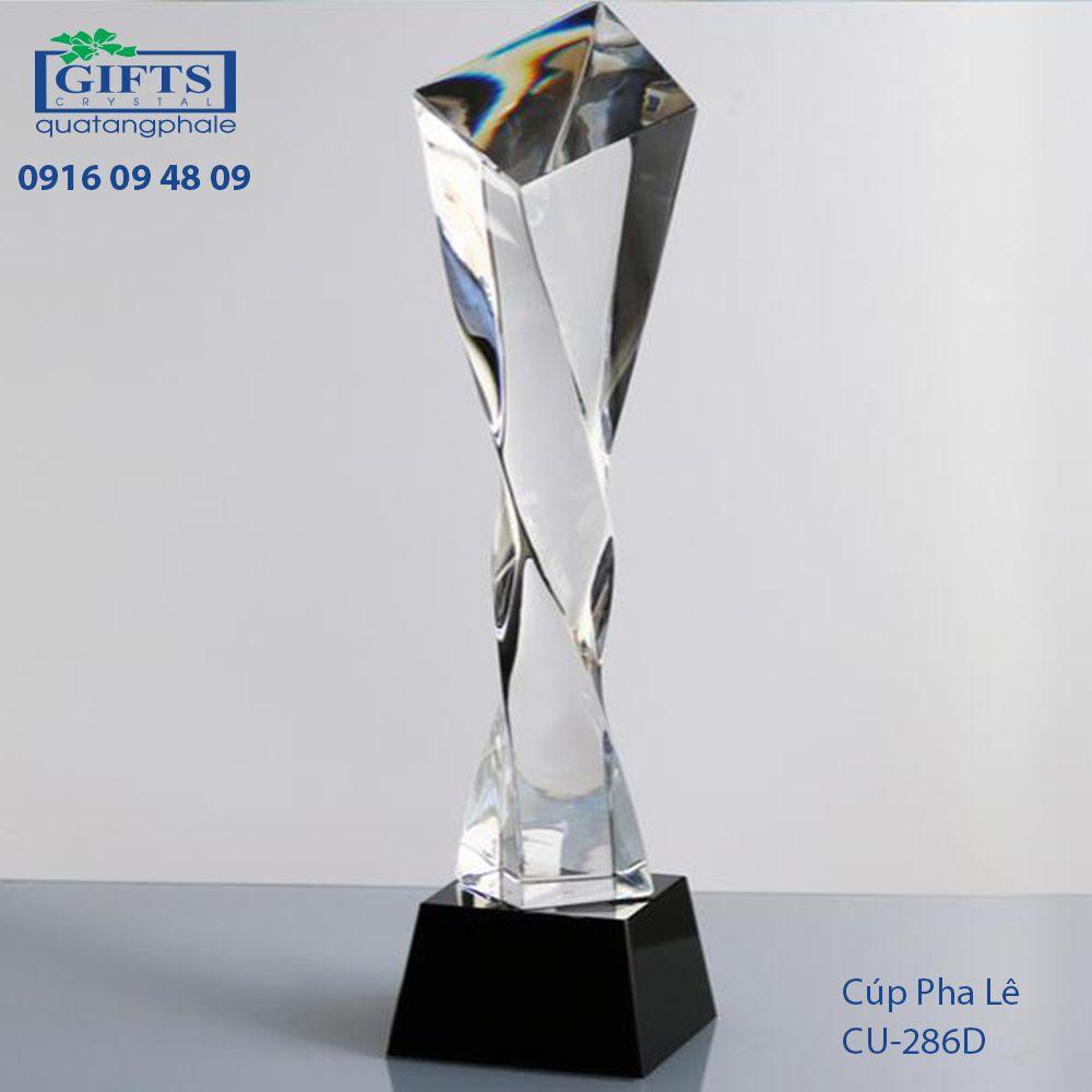 Cúp Pha Lê Trao Giải cu-286d