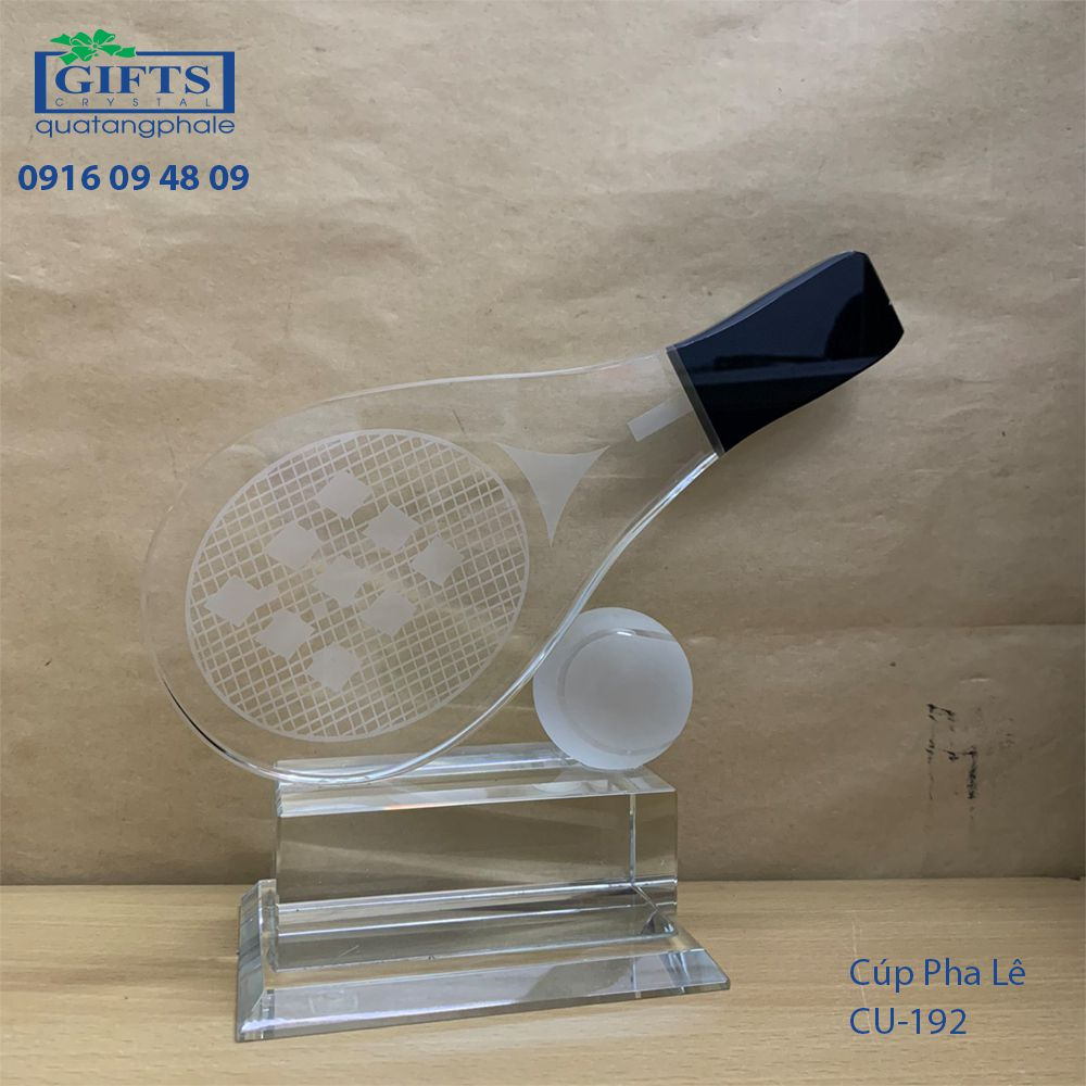 CUP-TENNIS