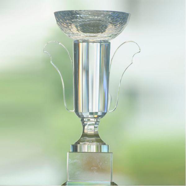 Cúp Pha Lê Trao Giải cu-070
