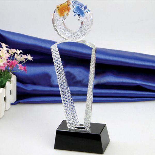 Cúp Pha Lê Trao Giải cu-202
