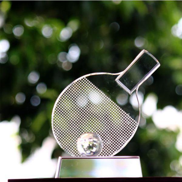 Cúp Pha Lê Trao Giải cu-216