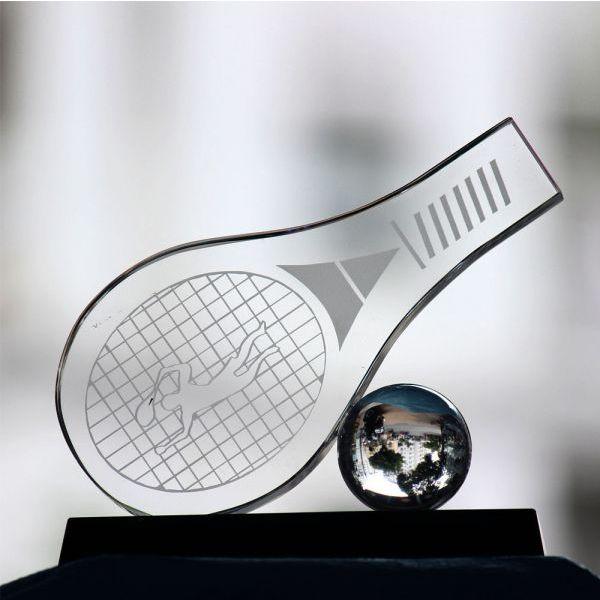 Cúp Pha Lê Trao Giải cu-231d