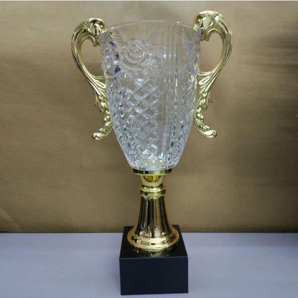 Cúp Pha Lê Trao Giải cu-302d