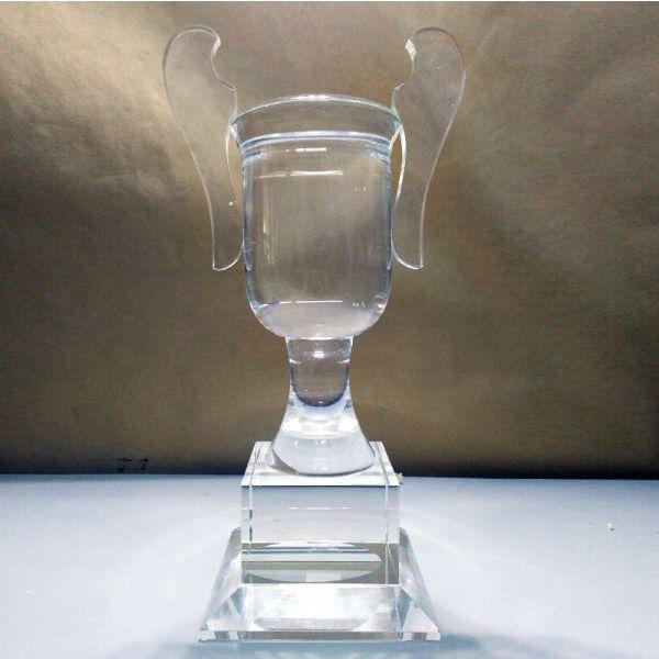 Cúp Pha Lê Trao Giải cu-315