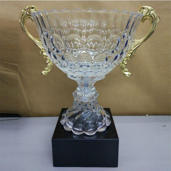 Cúp Pha Lê Trao Giải cu-321d