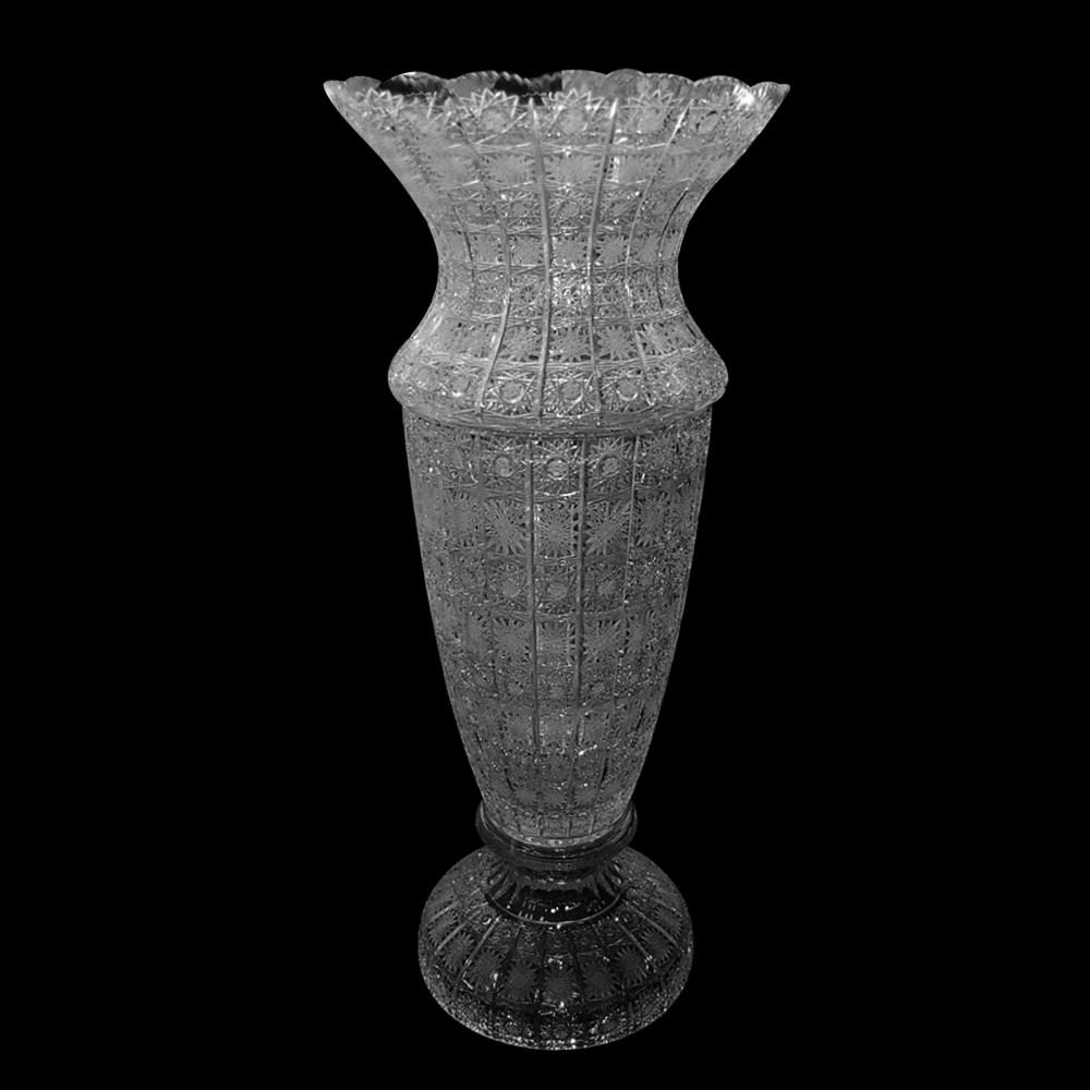 Lộc Bình Pha Lê 82C28-57001-840.
