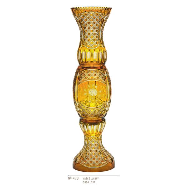 Lộc Bình Pha Lê vas-luxury-5534-112