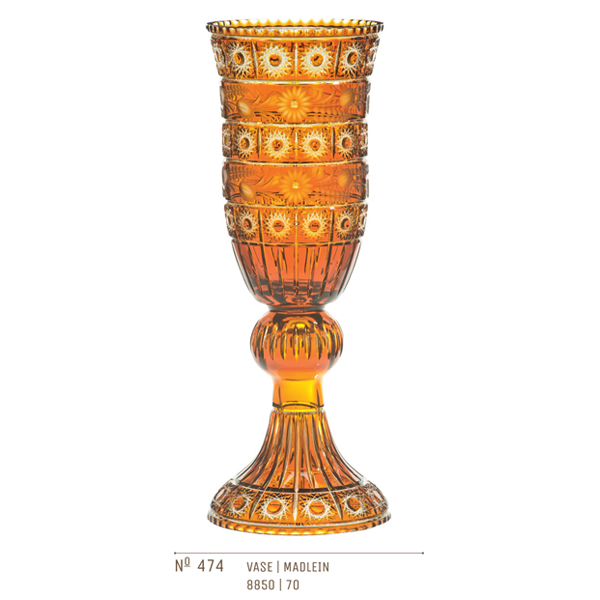 Lộc Bình Pha Lê vas-madlein-8850-70