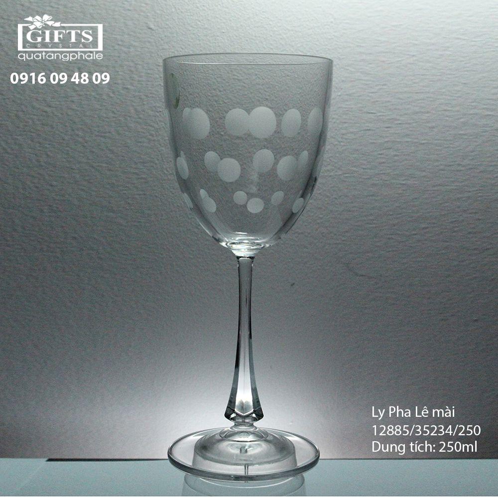 Ly rượu vang 12885-35234-250