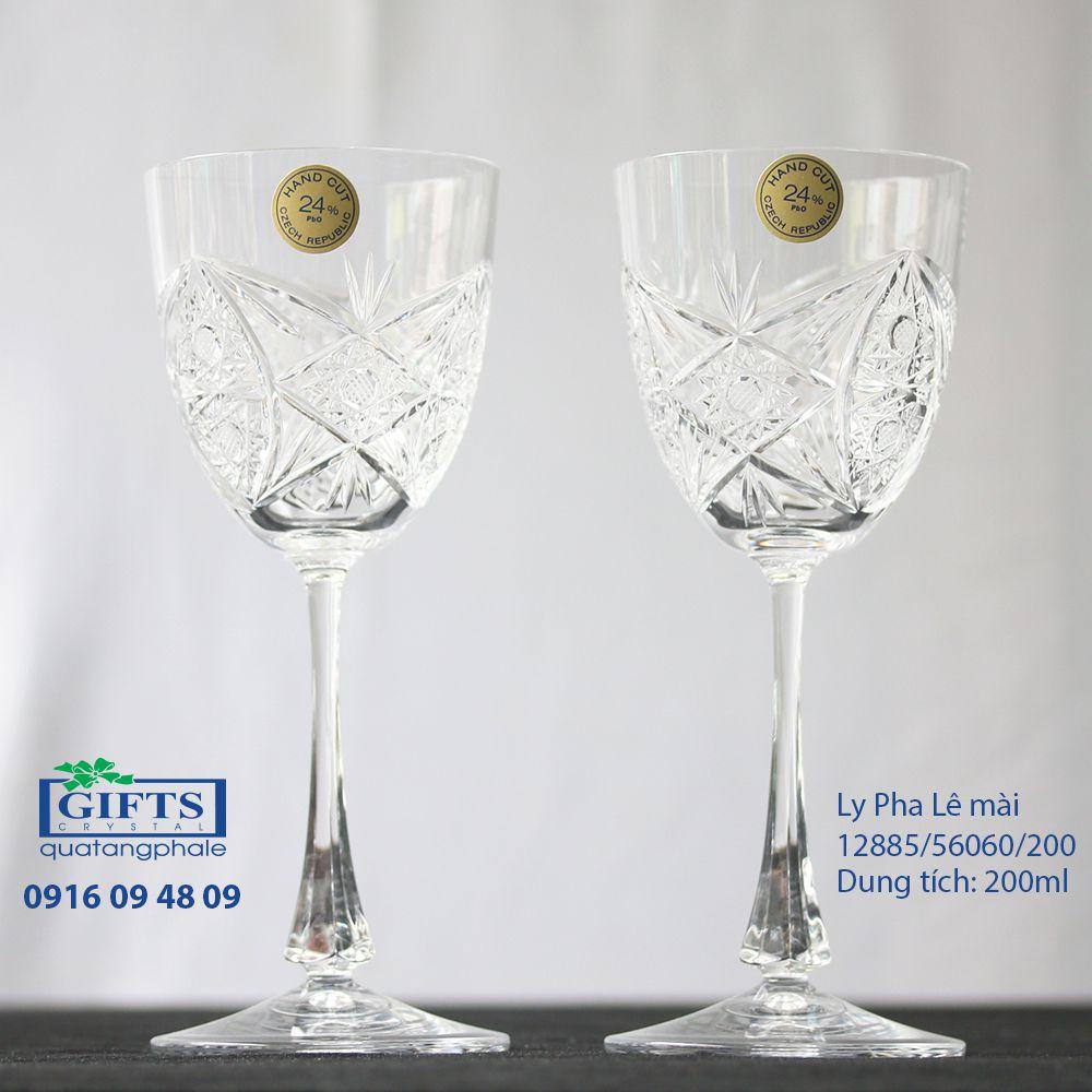 Ly rượu vang 12885-56060-200