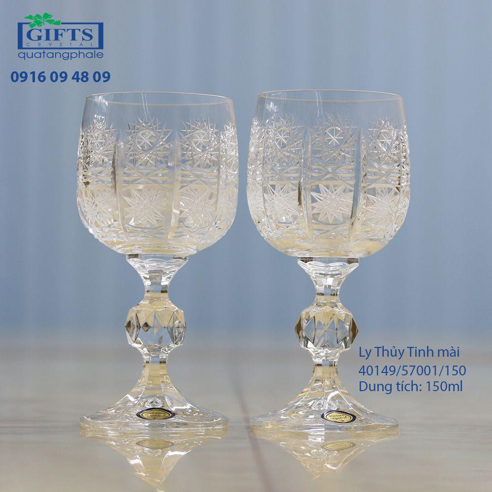 Ly rượu vang 40149-57001-150