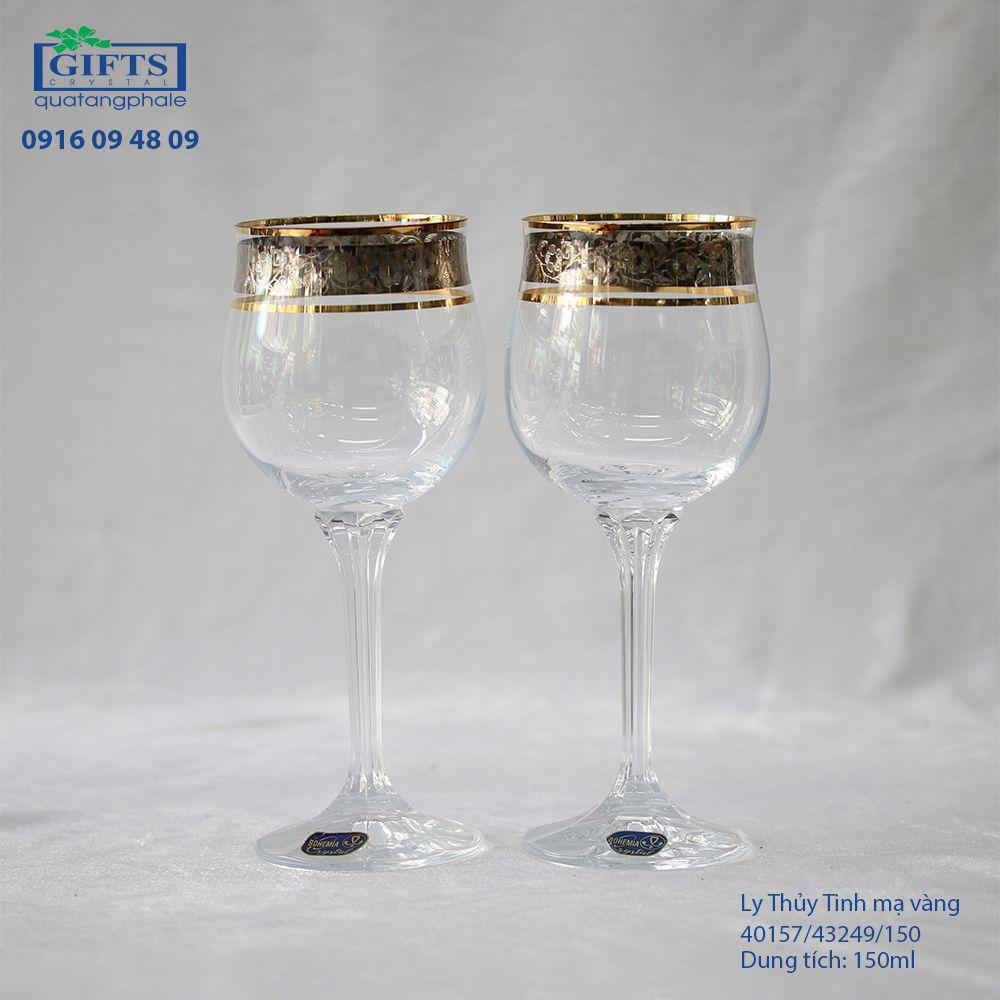 Ly rượu vang 40157-43249-150