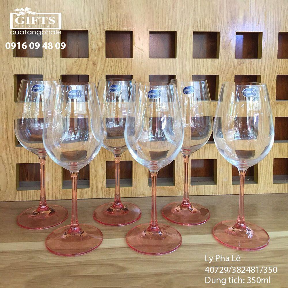 Ly rượu vang 40729-382481-350