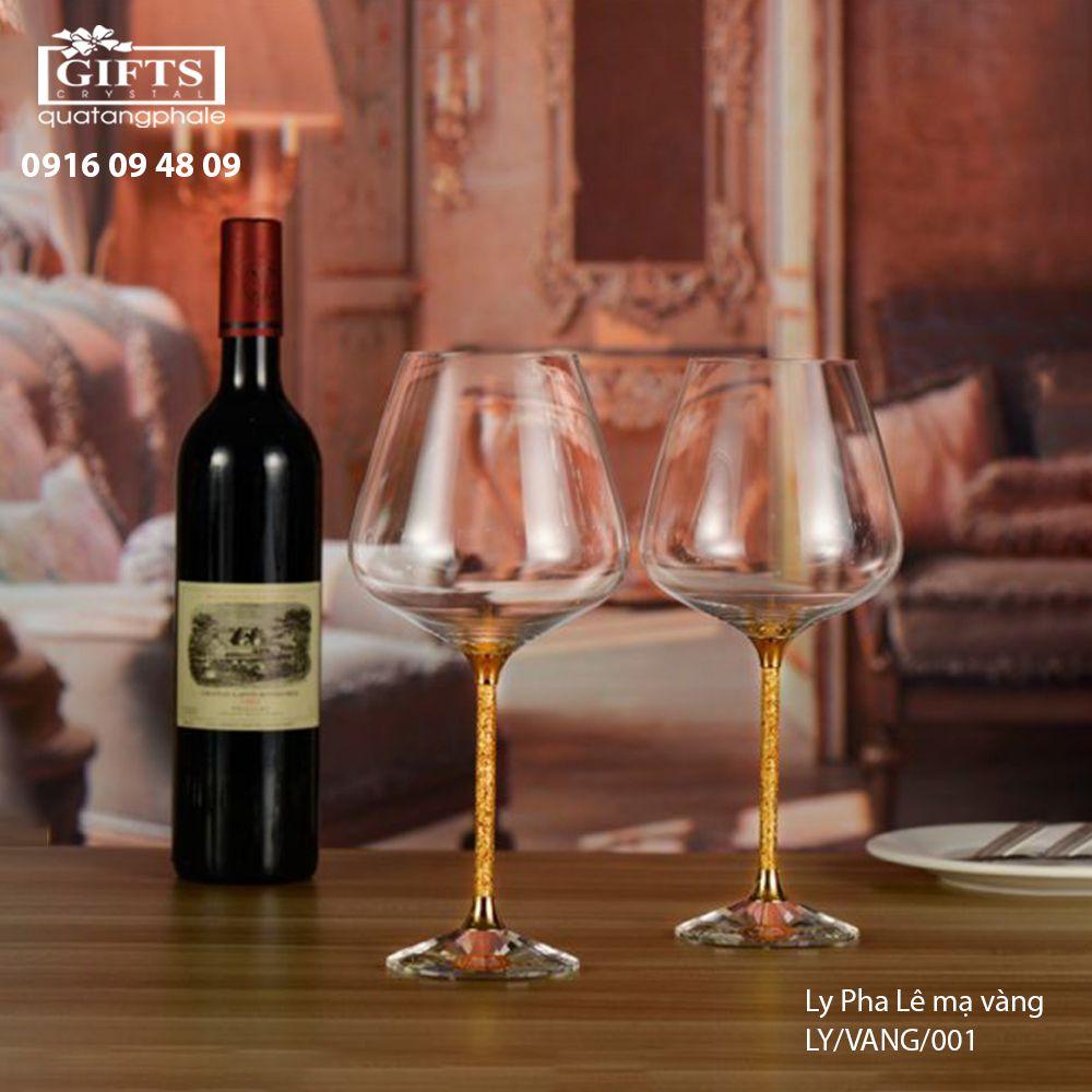 Ly rượu vang LY-VANG-001