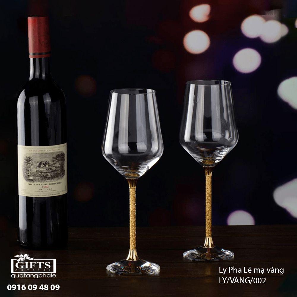 Ly rượu vang LY-VANG-002