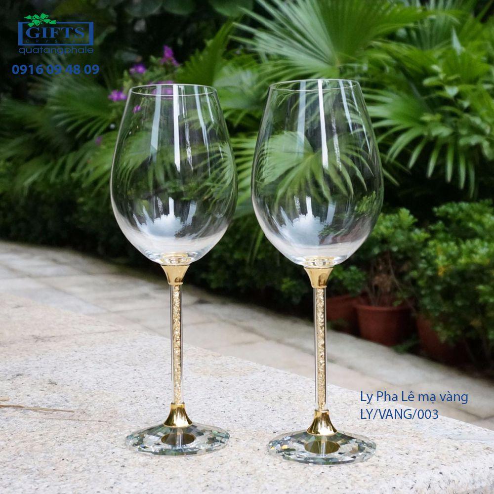 Ly rượu vang LY-VANG-003