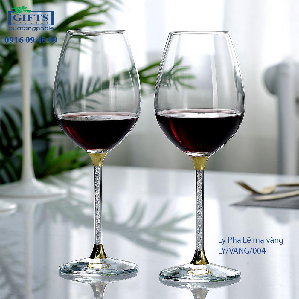 Ly rượu vang LY-VANG-004