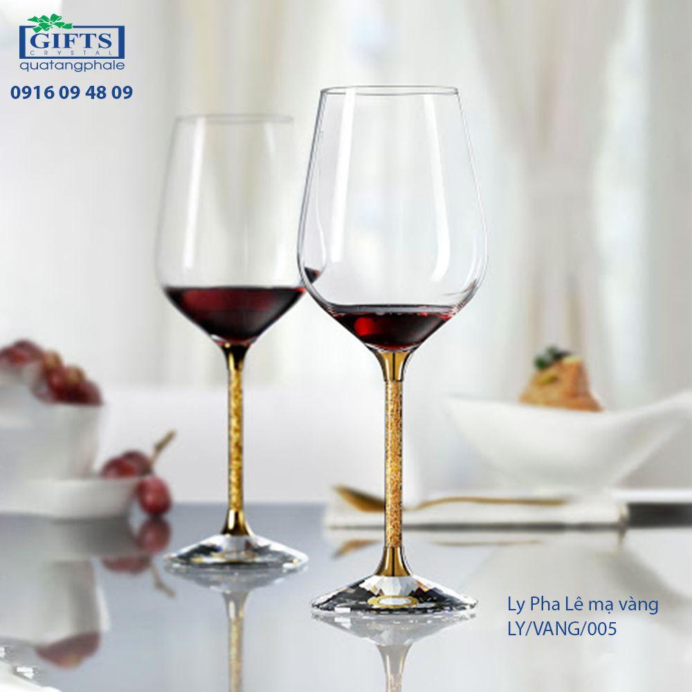 Ly rượu vang LY-VANG-005