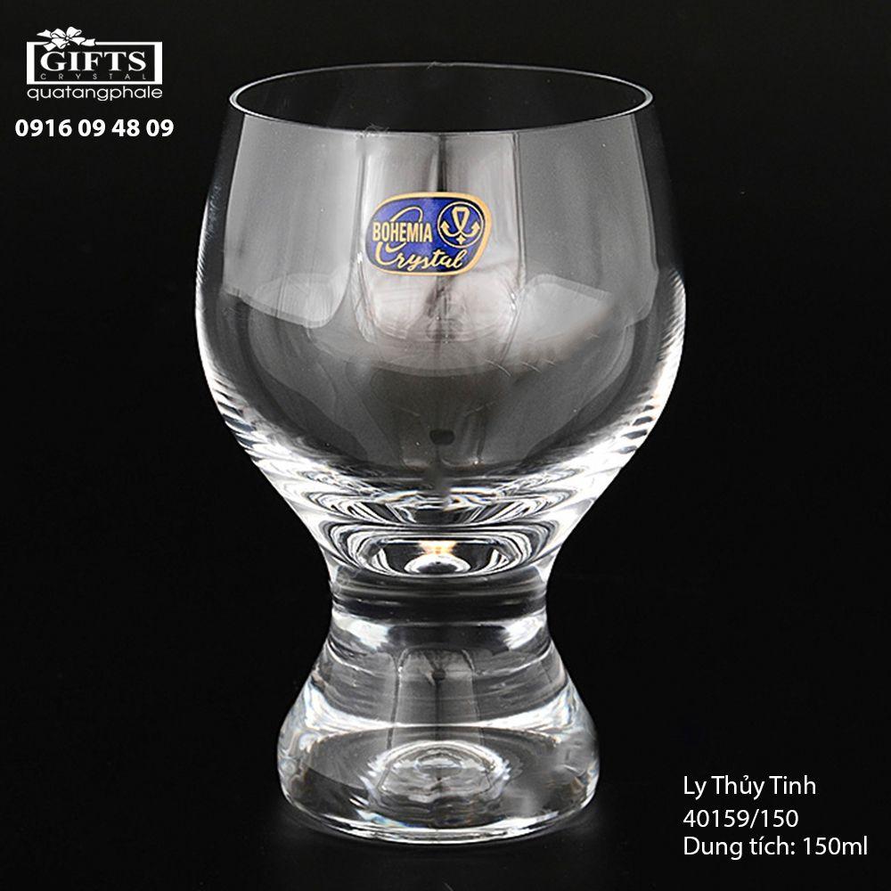 Ly Rượu Brandy - Cognac 40159-150