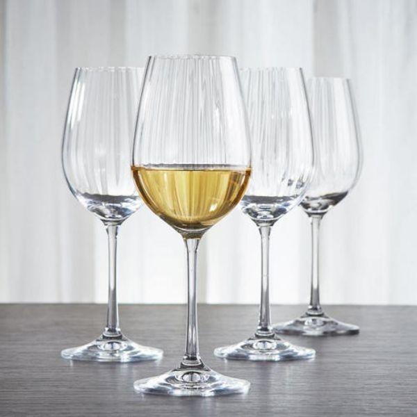 Ly Uống Rượu Vang Mẫu 19
