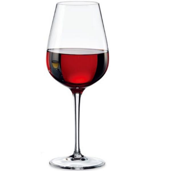 Ly Uống Rượu Vang Mẫu 21