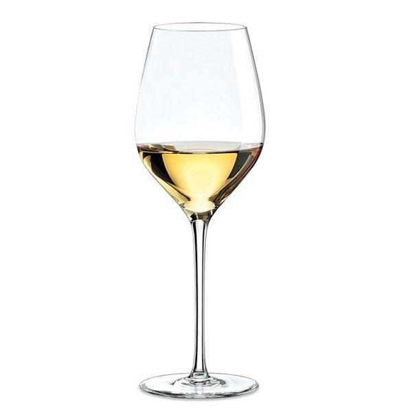 Ly Uống Rượu Vang Mẫu 22
