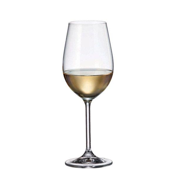 Ly Uống Rượu Vang Mẫu 23